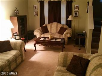 21514 Warwick Court Photo #21