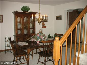 240 Montclair Court Photo #13