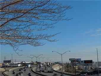 6400 Edgemere Boulevard #53 Photo #8