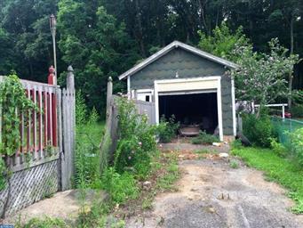 255 Germanville Road Photo #2