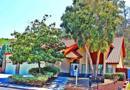 1136 Betts Street, El Cajon, CA 92020