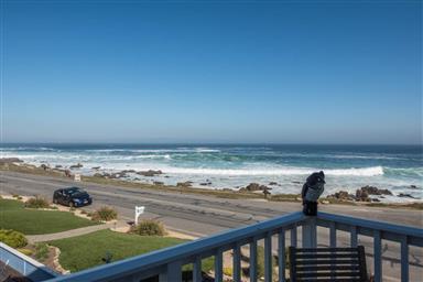 929 Ocean View Boulevard Photo #19