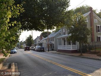 229 W Main Street Photo #24