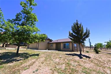 23420 Meadow View Court Photo #1