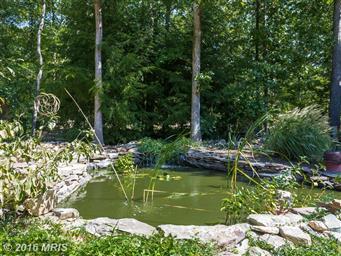127 Monticello Circle Photo #26