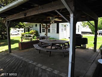 23701 Bill Dixon Road Photo #4
