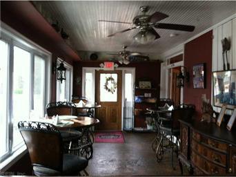 8373 Mary Ball Road Photo #6