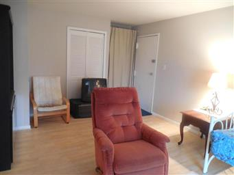1028 Adams Avenue #2D Photo #23