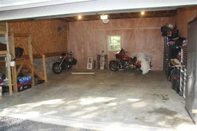 2590 Wagonwheel Drive Photo #22