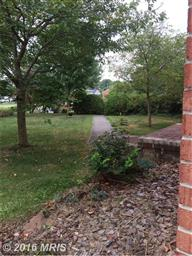 105 N Colonial Drive Photo #25