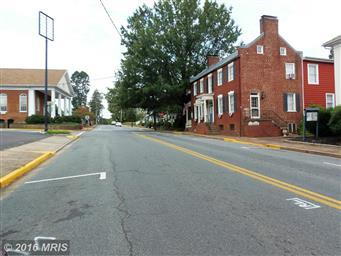 148 W Main Street Photo #8