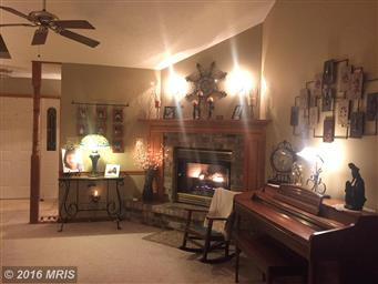3471 Turnberry Drive Photo #10