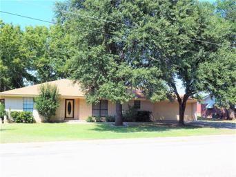 403 Monte Vista Street Photo #1