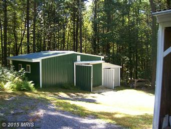 1136 Grizzly Rd Photo #6