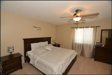 14250 Rattler Point Dr Photo #23