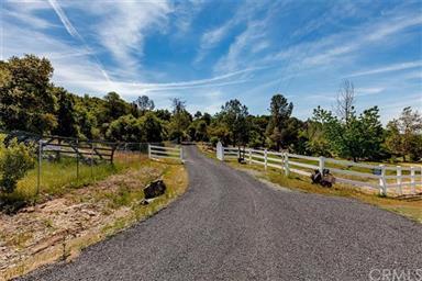 3298 Usona Ridge Road Photo #38