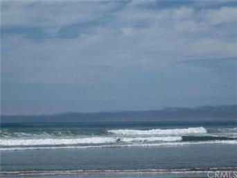 3064 Beachcomber Drive Photo #19