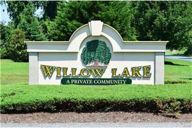 22478 Lakeshore Drive Photo #2
