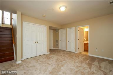 10337 Bridle Court Photo #26