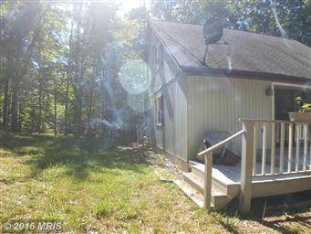 108 Tall Pines Ln Photo #2
