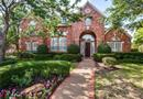 5689 Widgeon Way, Frisco, TX 75034