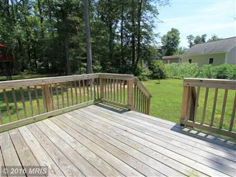 245 FORT KING DR Photo #21
