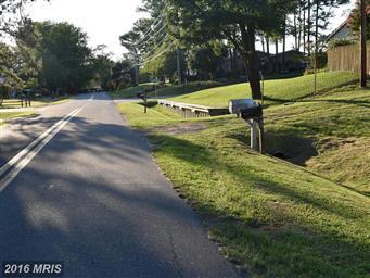 405 Sandy Hill Road Photo #5