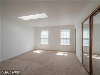 45685 Frigate Place Photo #24