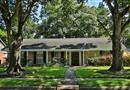 5470 Edith Street, Houston, TX 77096