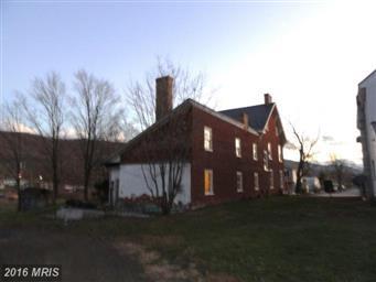 17591 Fannettburg Road E Photo #7