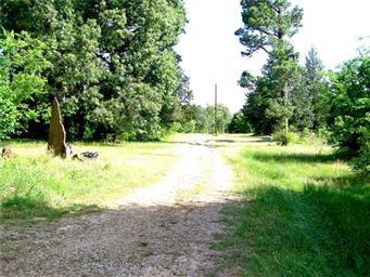 470 County Road 2560 Photo #8