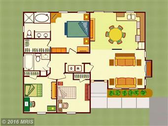 0 LINDA LN # MODEL HOME IS HERE Photo #2