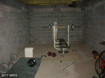 13265 Whispering Spring Drive Photo #22