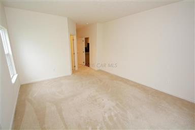 9131 Clubhouse Drive Photo #16
