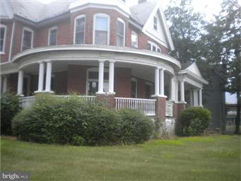 100 Causey Avenue Photo #1