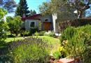 101 Burton Drive, Santa Cruz, CA 95065