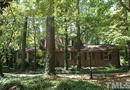 4604 Fernham Place, Raleigh, NC 27612
