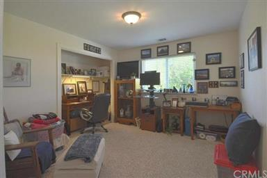 2725 Hawk View Court Photo #16
