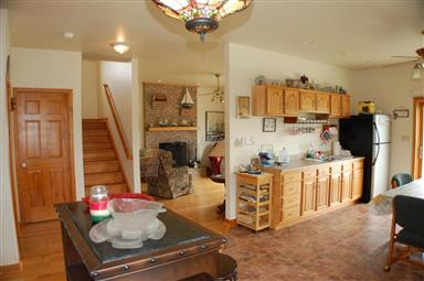 4640 Williams Drive Photo #8