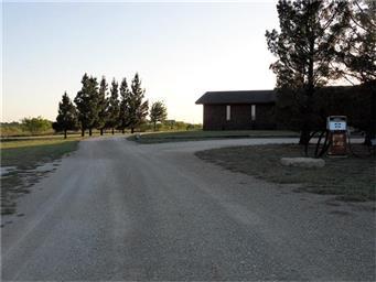 3223 County Road 389 Photo #28