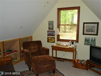173 Pleasant Valley Dr Photo #13