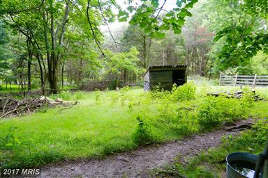 453 Meadow Lane Photo #25