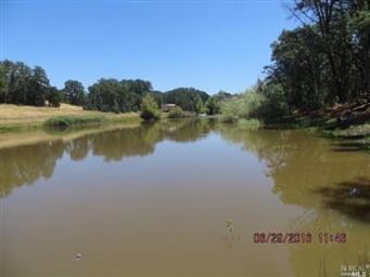 16520 Dam Road Photo #11