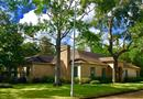 15711 Steamboat Lane, Houston, TX 77079