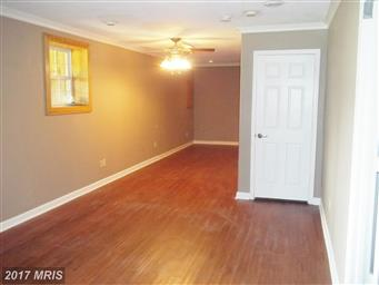 19103 Edgehill Place Photo #22