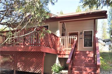 40513 Saddleback Road Photo #1