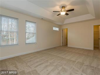 614 Lakeview Parkway Photo #17