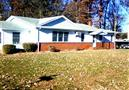 5584 Memory Lane, Rock Hall, MD 21661