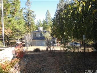 420 Simpson Ranch Road Photo #32