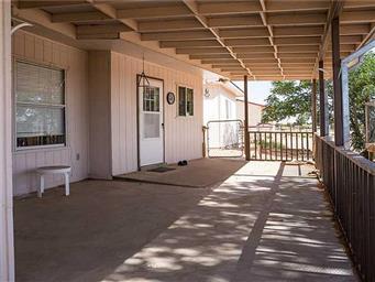 5434 Desert Willow Drive Photo #17